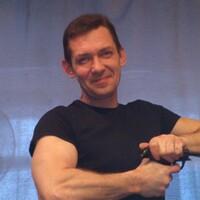 Дмитрий, 48 лет, Козерог, Кстово