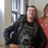 Алексей, 32, г.Новосибирск