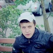 Михаил 26 Красноярск