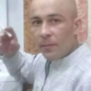 саша, 37, г.Улан-Удэ