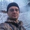 Игорь, 47, г.Железногорск