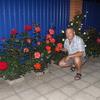 Александр, 52, г.Думиничи