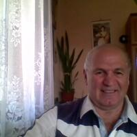 Марк, 61 год, Скорпион, Севастополь
