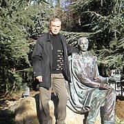 Влад, 49, г.Мирноград