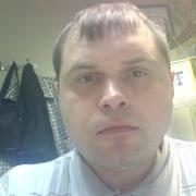 Sanya_r99, 44, г.Щёлкино