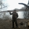 александр, 41, г.Острогожск