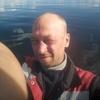 Саша, 38, г.Апатиты
