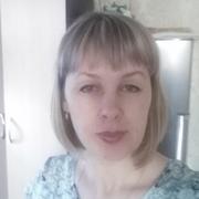 Лора, 41, г.Соликамск