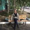 никита, 38, г.Нефтеюганск