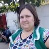 Elizaveta, 30, Sukhinichi