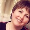 Оксана, 43, г.Минусинск