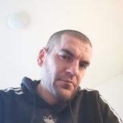 Piotr Pisarek 37 Алфен-ан-ден-Рейн