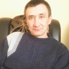 Рустам, 43, г.Месягутово