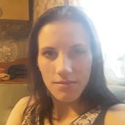 Наталья, 24, г.Топки