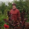 Светлана, 64, г.Кез