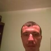 Протасов, 36, г.Селенгинск