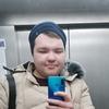 Едуард, 24, г.Полтава
