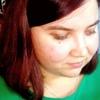 Viktoriya, 29, Svetlograd