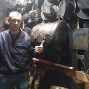 Михаил, 30, г.Черкассы