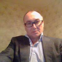 Александр, 62 года, Лев, Жуковский