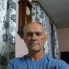 Владимир, 56, г.Абакан