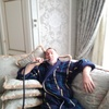 евгений, 54, г.Каменск-Шахтинский