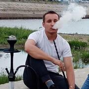 Саня, 20, г.Курган