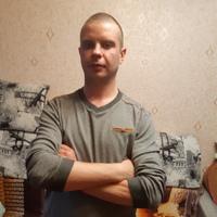 Владимир, 31 год, Дева, Новомосковск