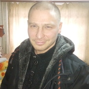 Александр 38 Саранск