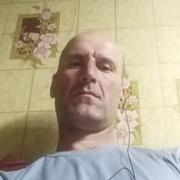 Мехроч Шамсидинов 40 Москва