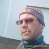 Илья, 35, г.Белебей