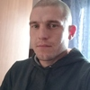 Виктор, 29, г.Чехов