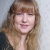 Natali, 34, Balkhash