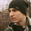 Сергей, 24, Первомайськ