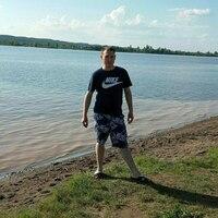 Салават, 35 лет, Козерог, Уфа