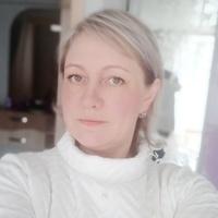 Елена, 40 лет, Телец, Екатеринбург
