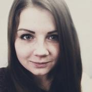 Алёнка, 23, г.Лубны