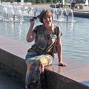 Ирина, 54, г.Петушки
