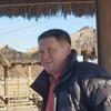 Михаил, 41, г.Абакан