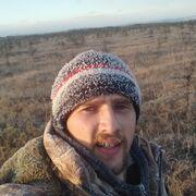 Андрей, 26, г.Поронайск