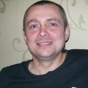 Дима, 40, г.Архангельск