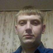 ru, 33, г.Дивногорск