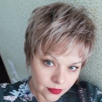 Ирина, 35 лет, Рак, Челябинск