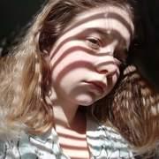Жанна Фирсова, 17, г.Сергиев Посад