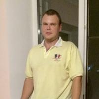 Надёжный, 35 лет, Лев, Новороссийск