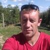 Вова, 34, г.Луцк