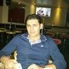 Arman, 34, г.Ереван