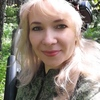Ana, 38, г.Могилёв