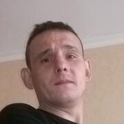 миха12345, 32, г.Чебаркуль