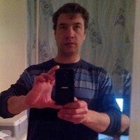 Алексей, 44 года, Лев, Похвистнево